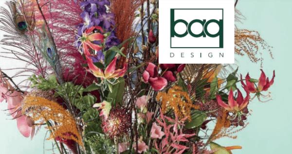baq-design-catalogus