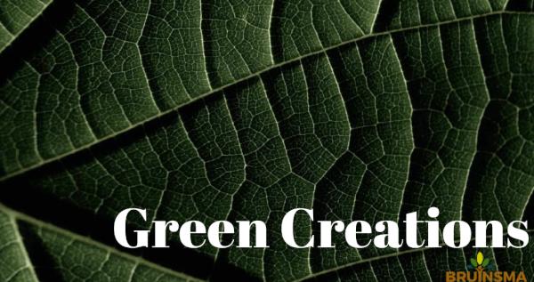 green-creations-by-bruinsmanatuurlijk