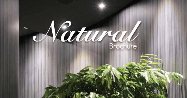plantinum-natural-brochure